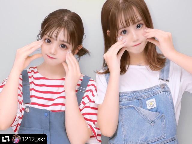 【送料無料】おしゃれなカットオフ ♡ カジュアル デニム オーバーオール サロペット オールインワン パンツ