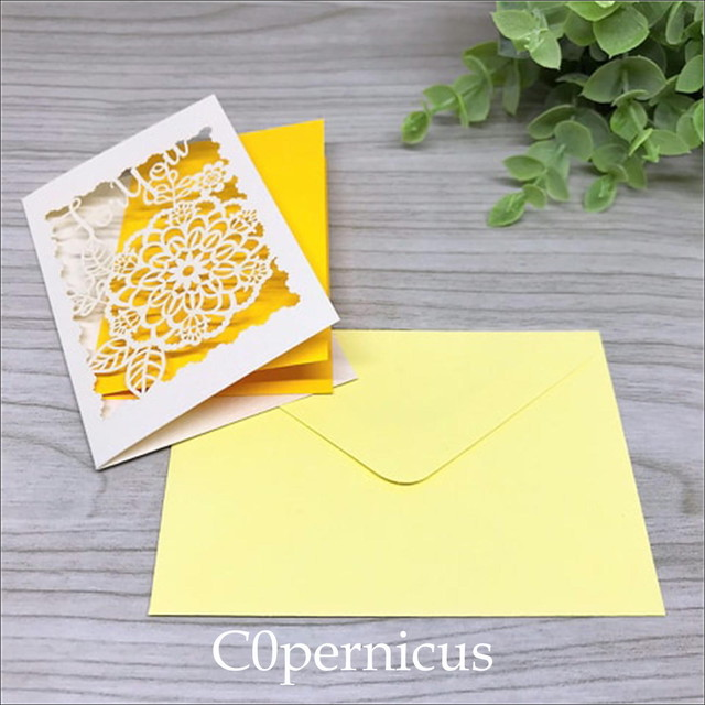 Orangeメッセージカード/ミニカード /0326-3<便箋・封筒・レターセット> 浜松雑貨屋 C0pernicus