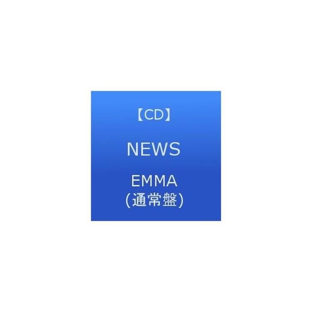 【新品】ナグリガキBEAT(通常盤)
