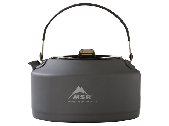 MSR® ステイクハンマー