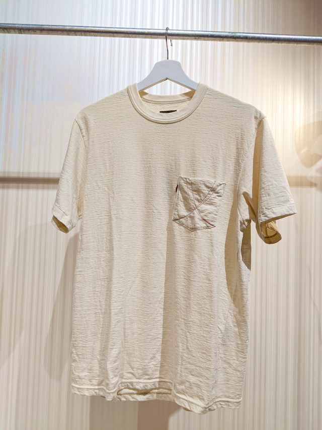 NMT-001 [ONIGAMI T-SHIRT]