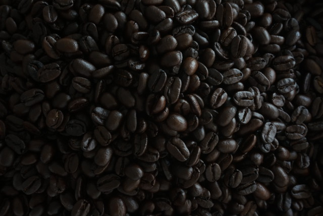 East Timor dark 200g