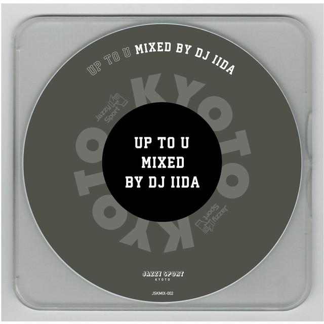 【再入荷/CD】DJ KENTA(ZZ Production)- Love'N'Dub Channel
