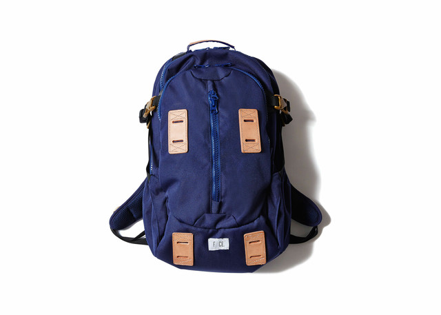 F/CE. / 950 TRAVEL BP[NAVY]
