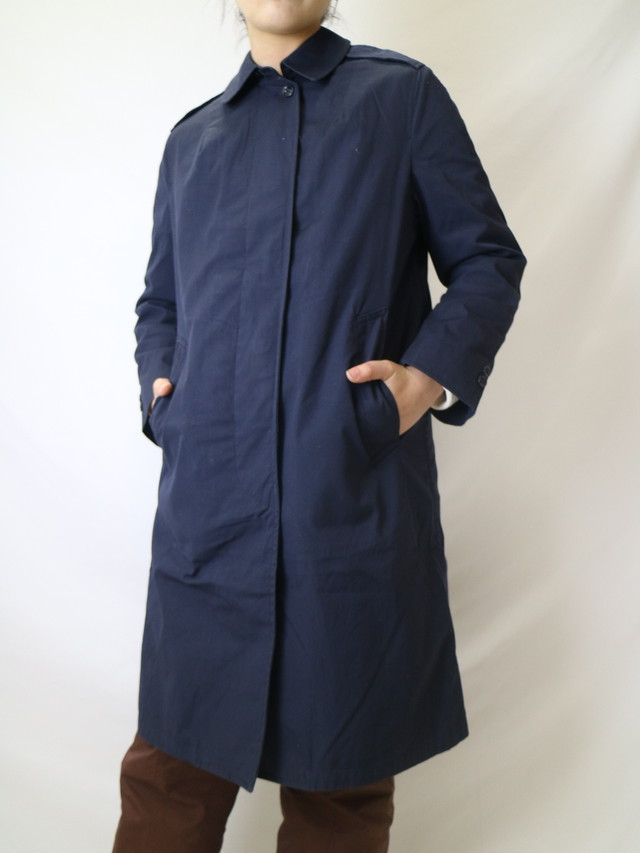 all weather coat【0840】