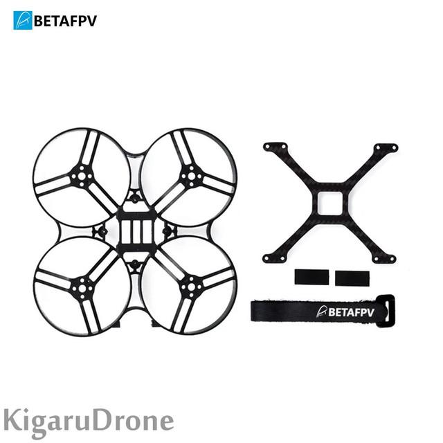 BetaFPV Beta85X 4S 4K Frame Kit フレームキット