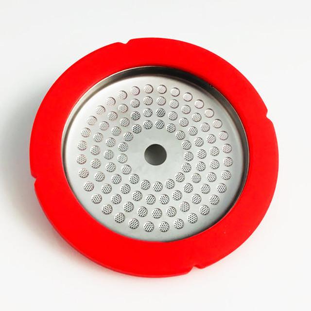 《セット割》 IMS Competition シャワースクリーン + シリコン製フィルタホルダーガスケット