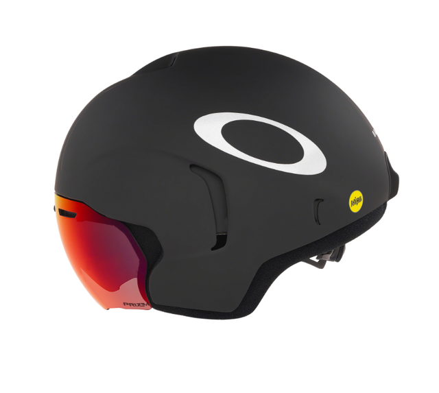 knog BLINDER X REAR