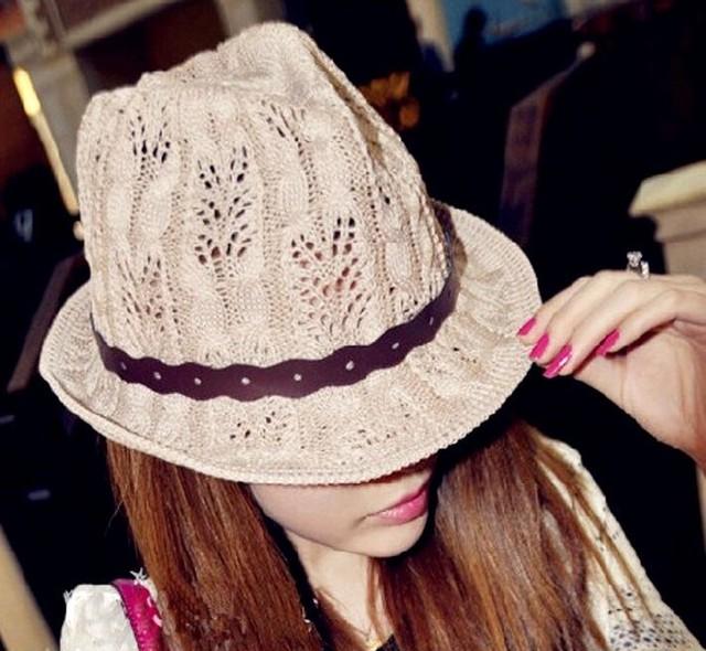 【カジュアル麦わら帽子】ファッション小物 帽子 麦わら帽子 レディース帽子 UV 紫外線対策 日焼け対策 つば広 日よけ お出かけ UVカット ストローハット ハット 女性用 カジュアル
