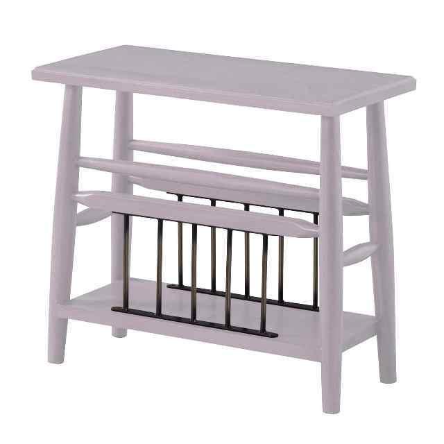 サイドテーブル AM-C17-143