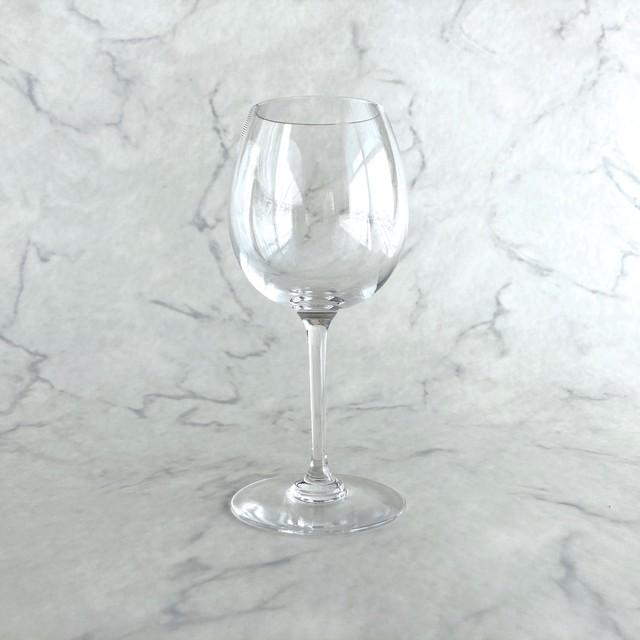 バカラ(Baccarat) オノロジー ブルゴーニュワイングラス