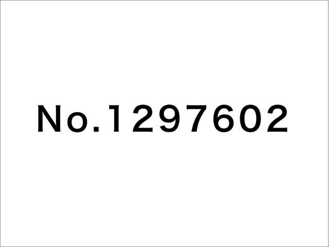 No.1297602 / 片岡メリヤス
