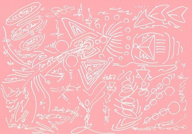 集合意識|ヒーリングアート&メッセージ