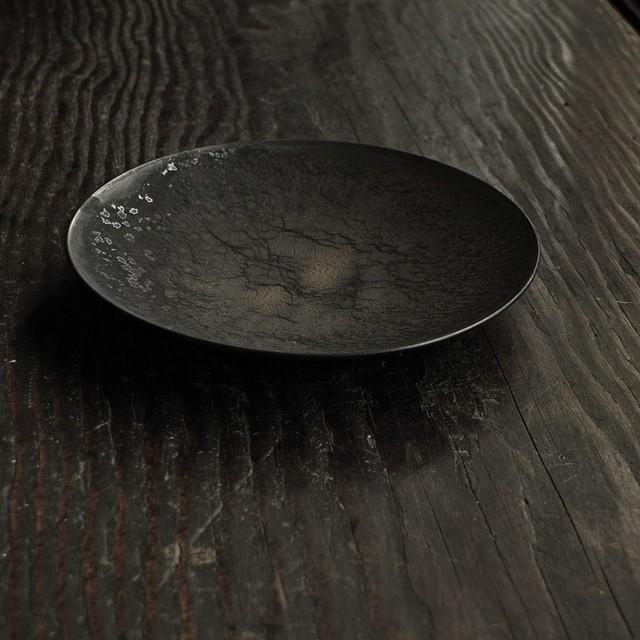 黒皿 murakami yuji 2