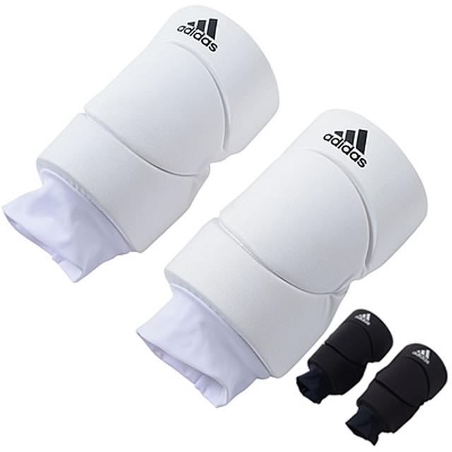 Adidas|ファールカップ (男性用)