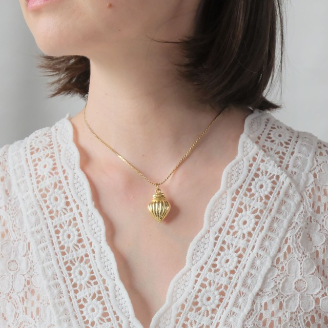 The Louvre Pendant Collection Edition 25 1