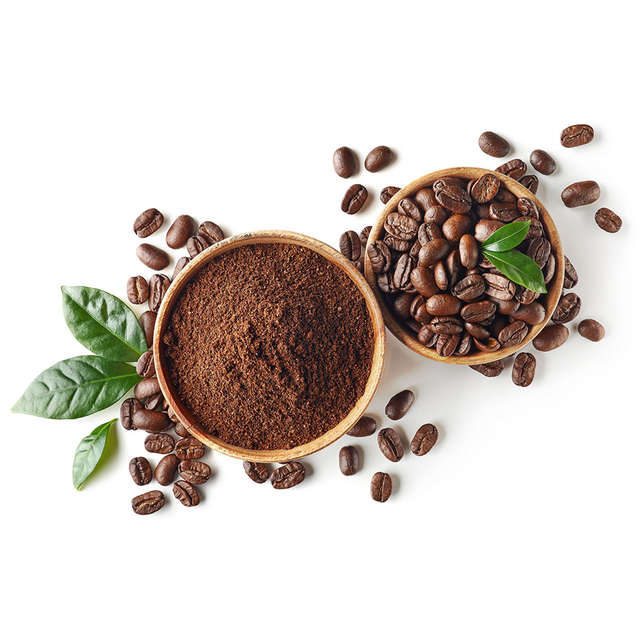 [200g]  YEMEN TAIYO MOCHA COFFEE