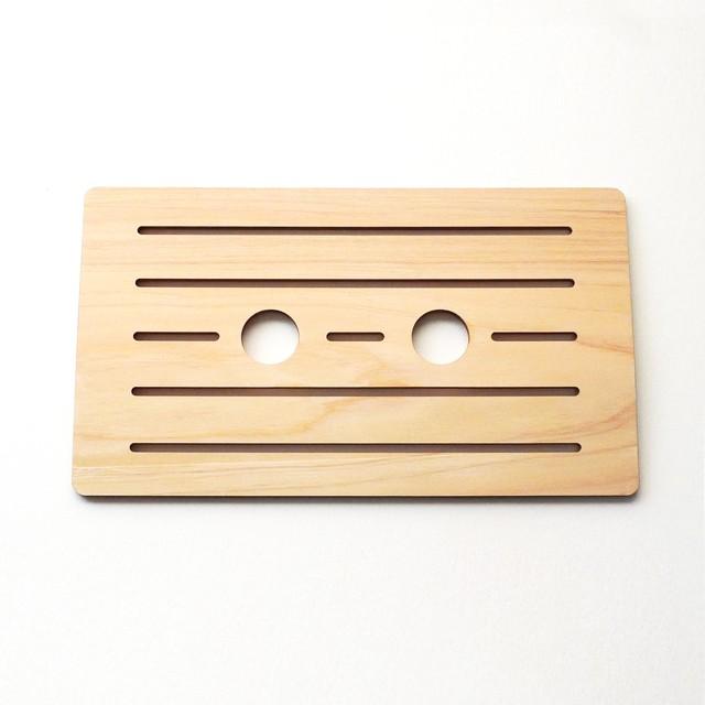[単品]マスククローゼット中板