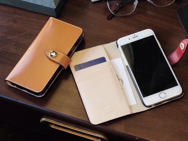 アイフォン6,6Sケース