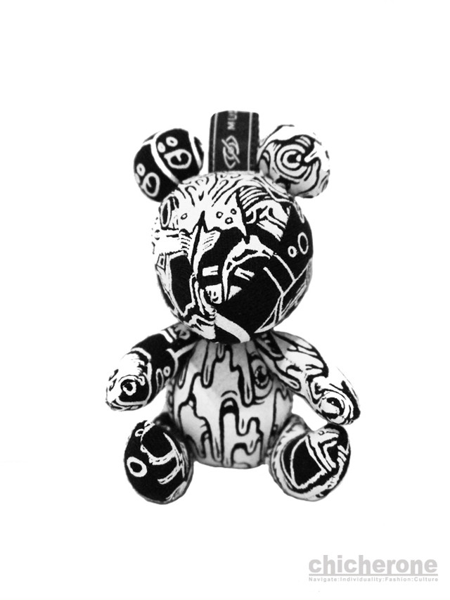 Dancehall Legacy EP[2012] by SHaKa-iTCHi
