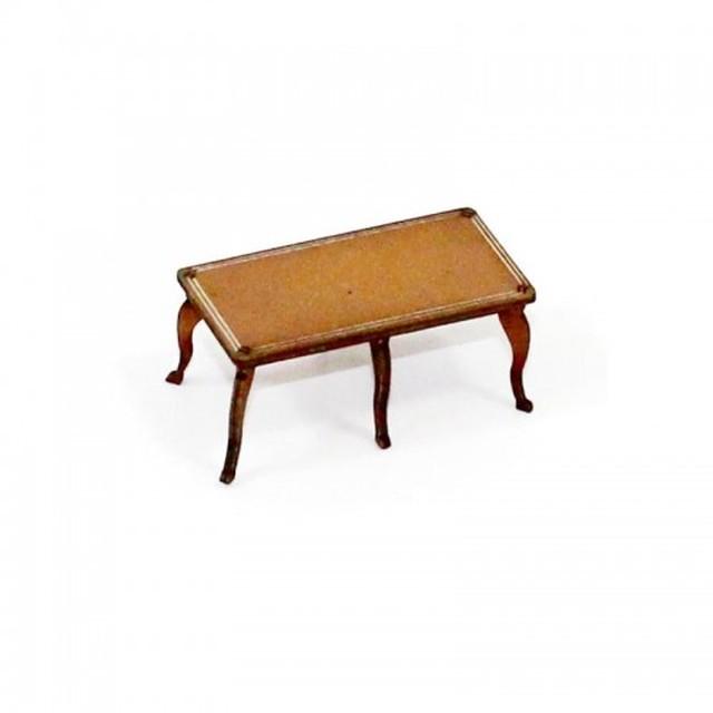 【予約発注】 Table (A) 28S-FAB-004L