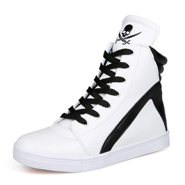 ウォーキングシューズ ブーツ 本革 レザー メンズ シューズ 革靴 軽量 カジュアルshs-28