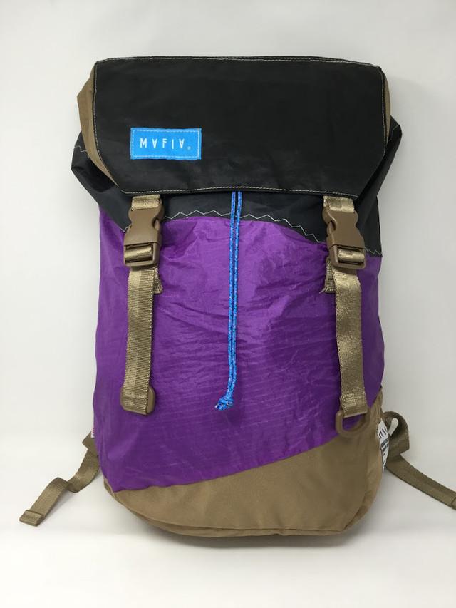 MAFIA DISCOVER PACK / ID:537
