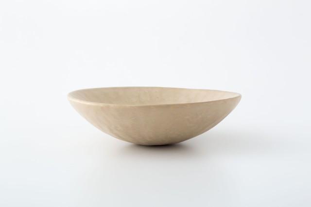 まる皿:03 / 成田周平