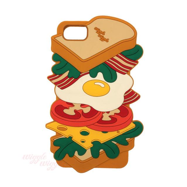 Funky cace - Sandwich