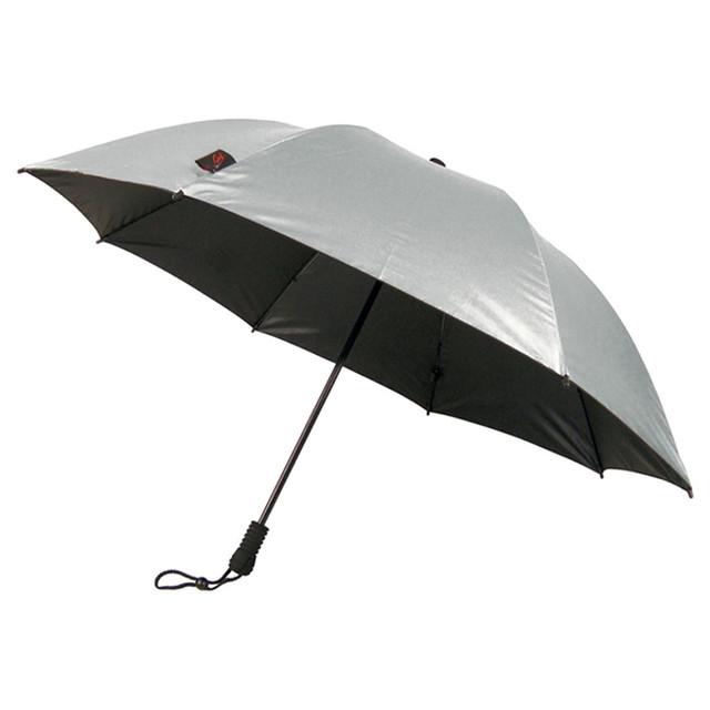 新品 EuroSCHIRM Swing liteflex umbrella Red G0297