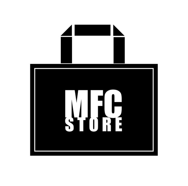 MFC STORE 2019 SPECIAL PACK 9000