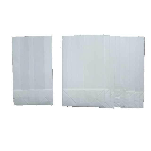 水溶性袋10袋セット-送料無料