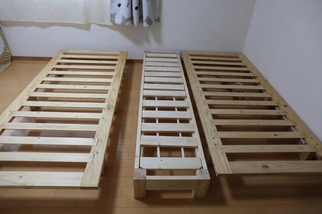 ★ オーダーの靴箱  作り付け家具のようにジャストフィット!