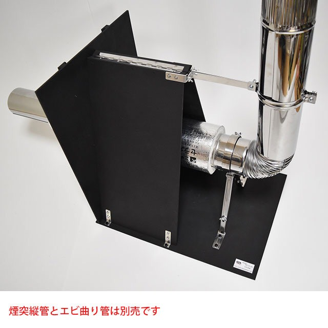 DUCT COVER 交換用 断熱材