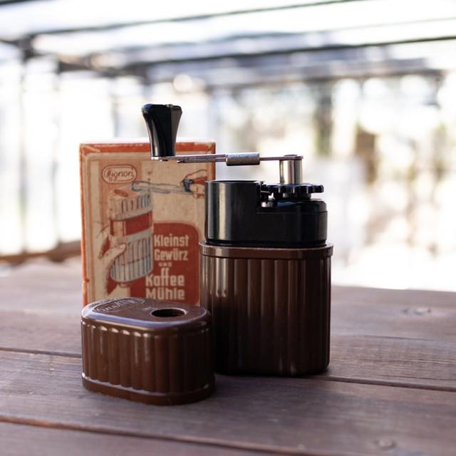 フィンランド/Hackman社/コーヒーポット1.5L