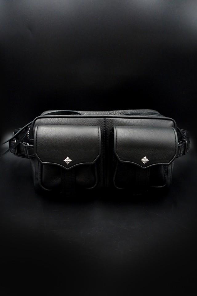 Item No.0345:Body bag/FrapBabycalf  RE-5