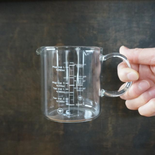 すすむ計量湯冷まし / ピッチャー
