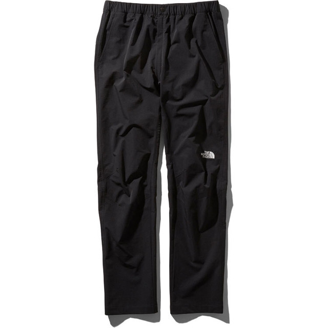 TetonBros.(ティートンブロス) Women's Jenny Pant BlueGray