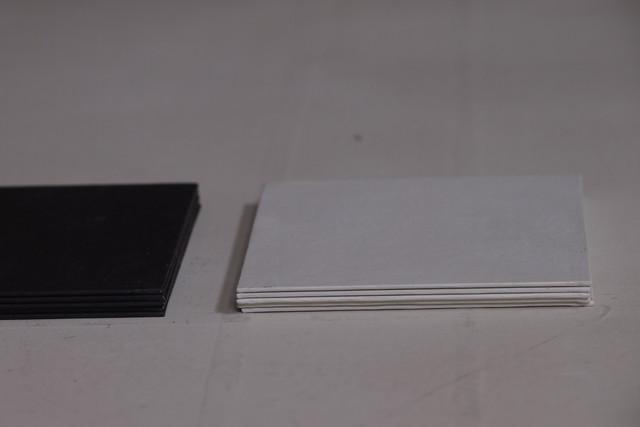 ハタノワタル 敷板 180x180