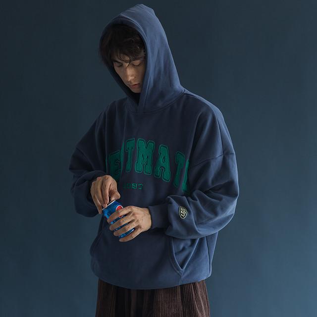 hoodie BL644