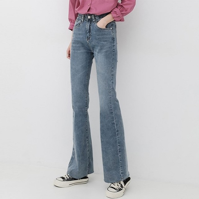 jeans RD4274