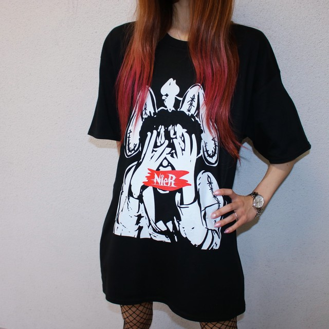 ORIGINAL TEE【Despair】