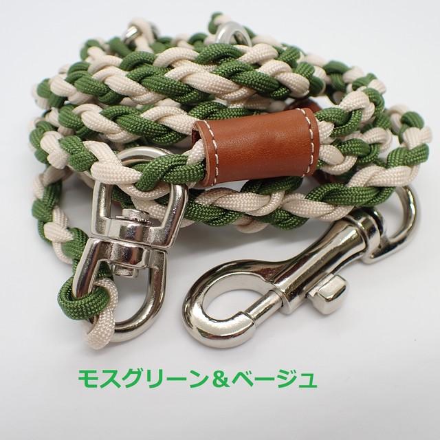 JICリード80-L<鉄砲ナスカン>