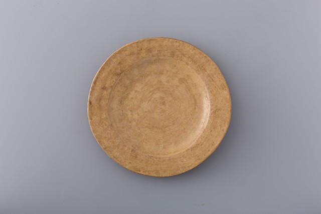 リム皿:03 / 成田周平
