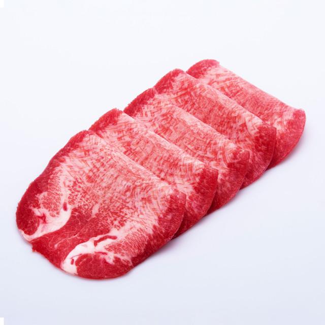 牛タン|焼肉用 100g