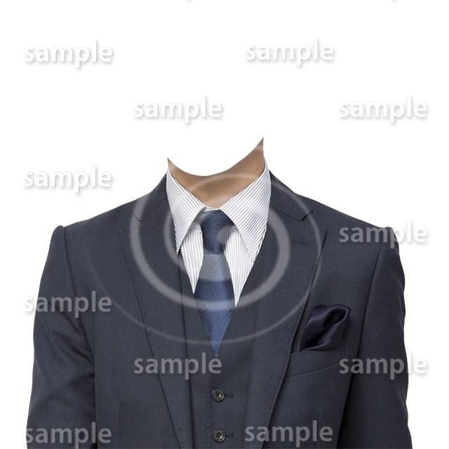 男性洋服 C035