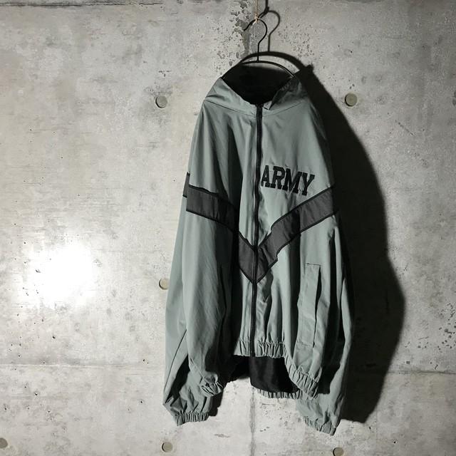 [used] army designed jacket