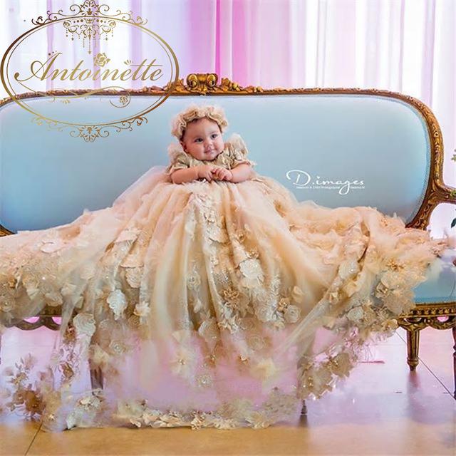 【年末一掃セール!90サイズ×1 (ピンク)/120サイズ×1 (ピンク)/90サイズ×1 (ブルー)】 キラキラ ビジュー 女の子 かわいい セレモニードレス フォーマルドレス ベビードレス ウェディング 結婚式 フラワーガール ピンク ブルー ホワイト