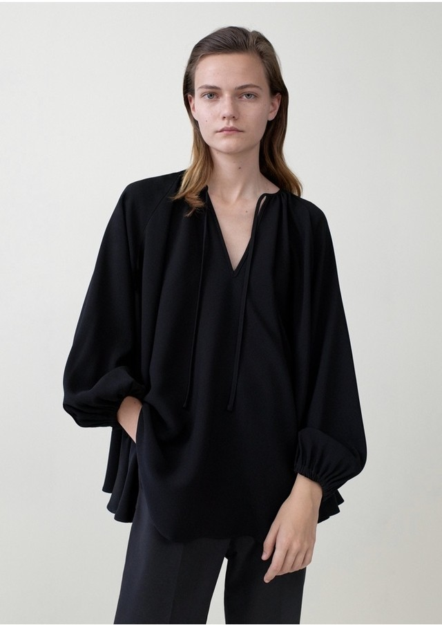 CO - SS20