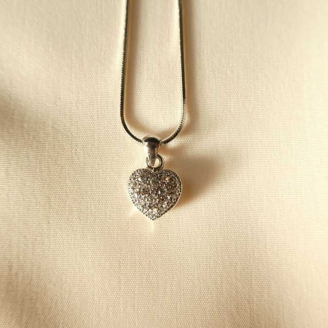 The Louvre Pendant Collection Edition 20 13